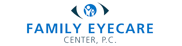 Family Eyecare Center, P.C.